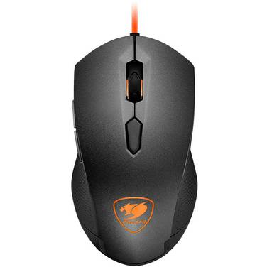 Cougar MINOS X2 USB Gaming Mouse