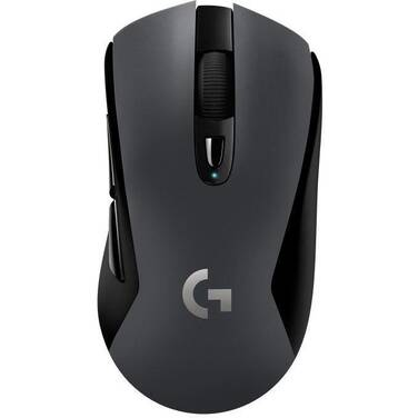 Logitech G603 Wireless Lightspeed Gaming Mouse 910-005103