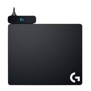 Logitech PowerPlay Wireless Charging System for G703 and G903 943-000164