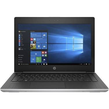 HP ProBook 430 G5 13.3 Core i3 Notebook Win 10 PN 2WJ76PA