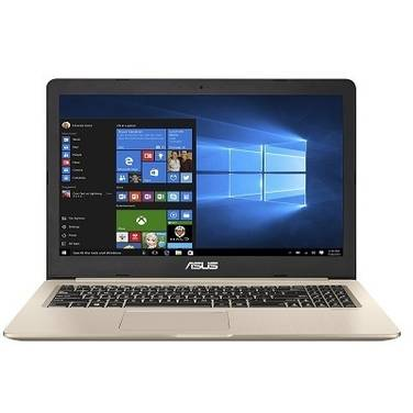 ASUS N580VD-DM264T 15.6 Core i7 Notebook Win 10