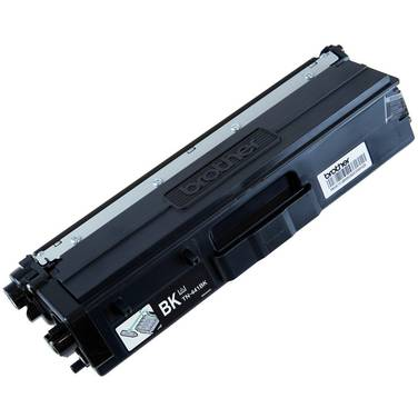 Brother TN-441BK Standard Yield Toner Black (3000 Pages)