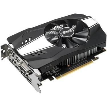 ASUS GTX1060 3GB Phoenix PCIe Video Card PN PH-GTX1060-3G