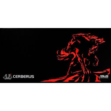 ASUS Cerberus XXL Mouse Pad