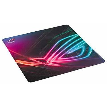 ASUS ROG STRIX Edge Mouse Pad