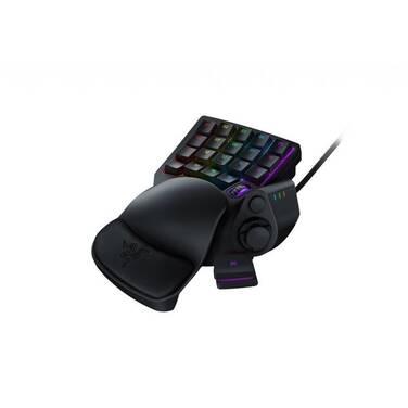 Razer Tartarus V2 Mecha-Membrane Gaming Keypad PN RZ07-02270100-R3M1