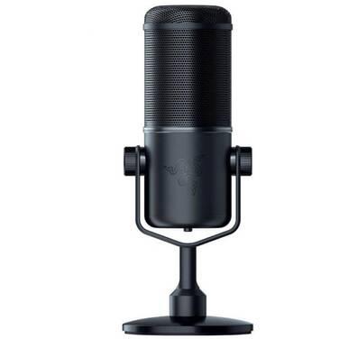 Razer Seiren Elite USB Microphone PN RZ19-02280100-R3M1