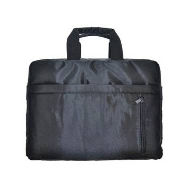 13.3 STC Top Load Notebook Carry Bag PN STC-SOFT-13