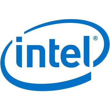 Intel Virtual RAID on CPU (Intel VROC) NVMe Intel SSD Only PN VROCISSDMOD