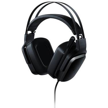 Razer Tiamat 2.2 V2 Analog 3.5mm Gaming Headset RZ04-02080100