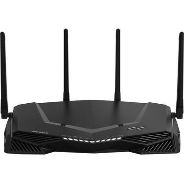 Netgear XR500 Nighthawk Pro Gaming RGB Wireless-AC2600 Dual Band Gigabit Router