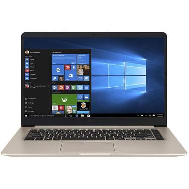 ASUS K510UF-BQ298R 15.6 Core i5 Notebook GOLD Win 10 Pro