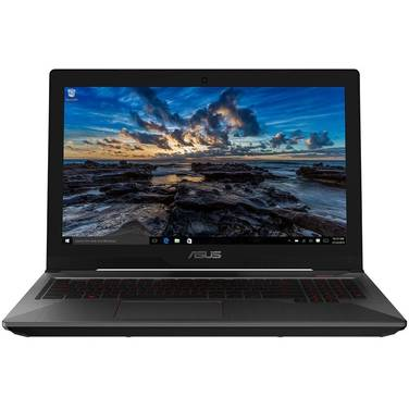 ASUS FX503VM-ED191T 15.6 Core i5 Notebook Win 10 Home