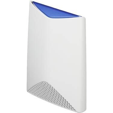 Netgear ORBI SRS60 Wireless-AC3000 Add-on Satelllite PN SRS60-100AUS
