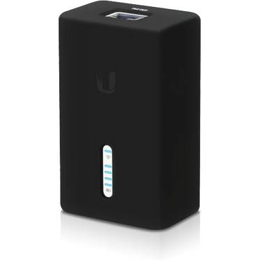 Ubiquiti Installer Internal battery WiFi connectivity to CPE U Mobile Support PN U-INSTALLER