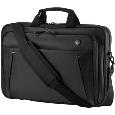 15.6 HP Business Top Load Notebook Bag PN 2SC66AA
