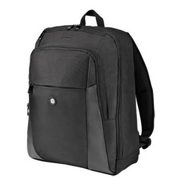 15.6 HP Essential Notebook Backpack PN H1D24AA