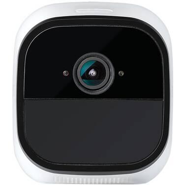 Netgear VML4030-100AUS ARLO Go LTE Mobile HD Security Camera
