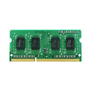 4GB SODIMM DDR3 Synology 1866MHz RAM Module D3NS1866L-4G