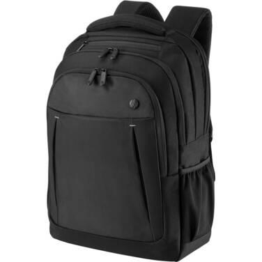 17.3 HP Business Backpack PN 2SC67AA