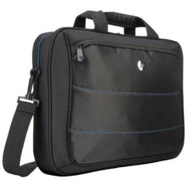 15.6 HP Edge Top Load Notebook Bag PN L8K93PA