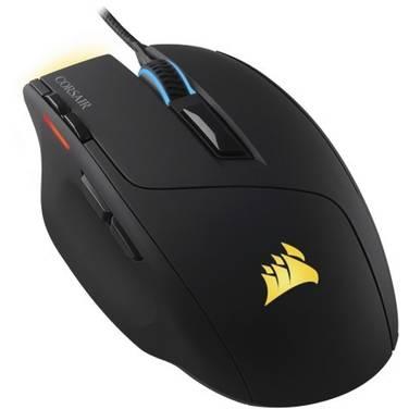 Corsair SABRE RGB USB Gaming Mouse PN CH-9303011-AP
