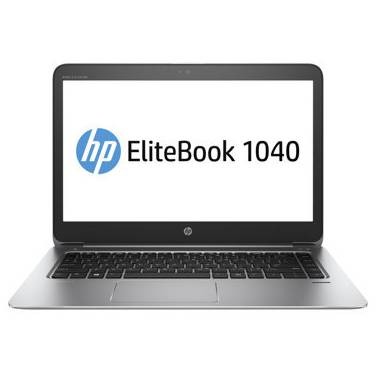 HP EliteBook 1040 G3 14 Touch Core i5 Notebook Win 10 Pro PN Y2S29UP