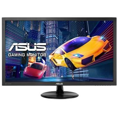 27 ASUS VP278QG FHD 1ms FreeSync Gaming Monitor with Speakers
