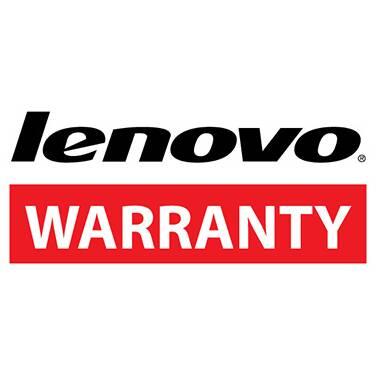 Lenovo Thinkpad Upgrade VIRTUAL Warranty to 3 Year Onsite PN 5WS0A14086