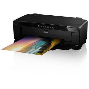 Epson SureColor SC-P405 A3+ Inkjet Printer