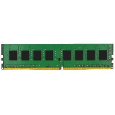 8GB Kingston (1x8GB) DDR4 2400Mhz Value RAM PN KVR24N17S8/8