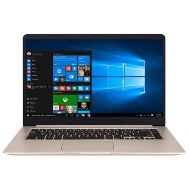 ASUS K510UQ-BQ701T 15.6 Core i7 Notebook Win 10 Home