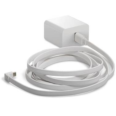 Netgear VMA4800-100AUS Indoor Power Cable and Adapter for Arlo Pro and Pro 2