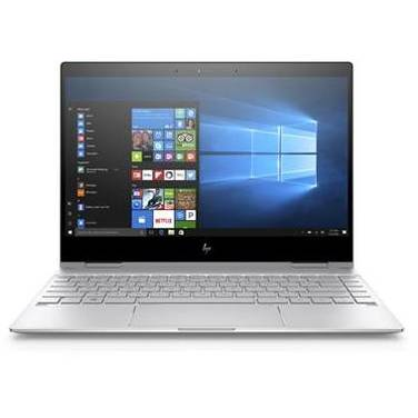 HP Spectre x360 13-AE095TU 13.3 Touch Core i7 Notebook Win 10 Home 3KL87PA
