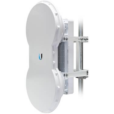 Ubiquiti airFiber 1Gbs+ 5Ghz Full Duplex 100KM Point to Point Radio PN NHU-AF-5
