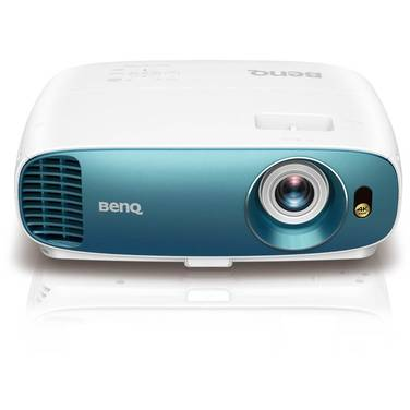 BenQ TK800 4K HDR 3000 ANSI Home Entertainment DLP Projector