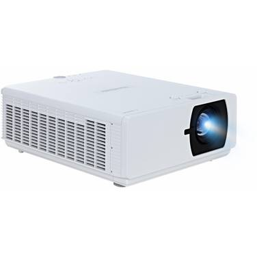 Viewsonic LS800HD FHD 5000 ANSI Projector