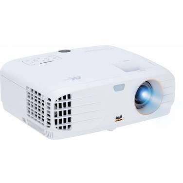 Viewsonic PX727-4K 4K 2200 ANSI Projector