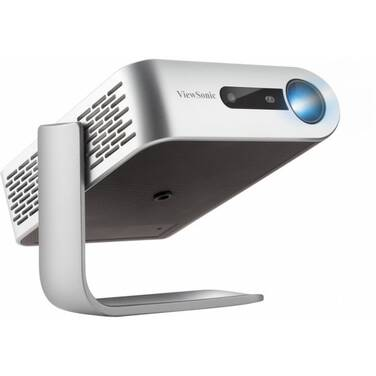 Viewsonic M1 WVGA 250 ANSI Ultra-Portable Projector