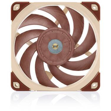 120mm Noctua NF-A12x25-PWM 2000RPM Case Fan