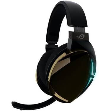 ASUS ROG Strix Fusion 500 USB Gaming Headset