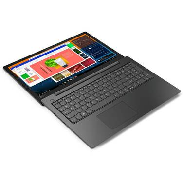 Lenovo V130 15.6 Core i3 Notebook Win 10 PN 81HN00GBAU
