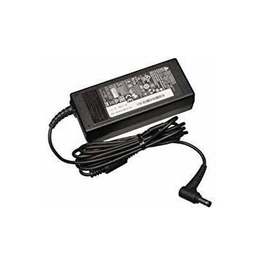 65 Watt AC Power Adapter for MSI PS42 Series Notebooks PN S93-0401710-D04