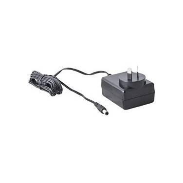 Yealink Power Adapter for T46G/T46S/T48G/T48S/T29G/T5x Series PN SIPPWR5V2A