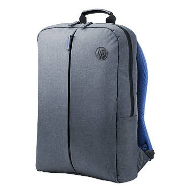 15.6 HP Value Notebook Backpack Bag PN K0B39AA