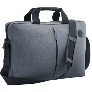 15.6 HP Value Topload Notebook Carry Bag PN K0B38AA