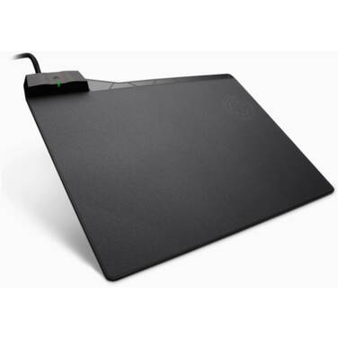 Corsair MM1000Qi Wireless Charging Mouse Pad PN CH-9440022-AP