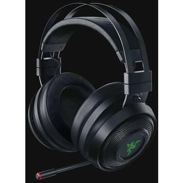 Razer Nari Wireless Gaming Headset RZ04-02680100-R3M1