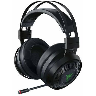 Razer Nari Ultimate Wireless Gaming Headset RZ04-02670100-R3M1