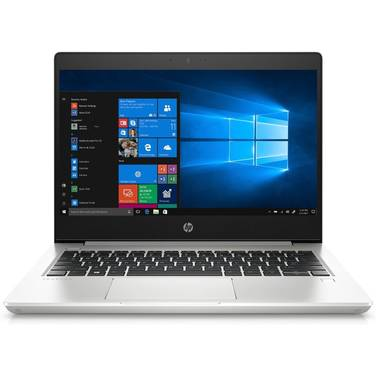 HP ProBook 430 G6 13.3 Core i5 4G LTE Notebook Win 10 Pro PN 6BF73PA